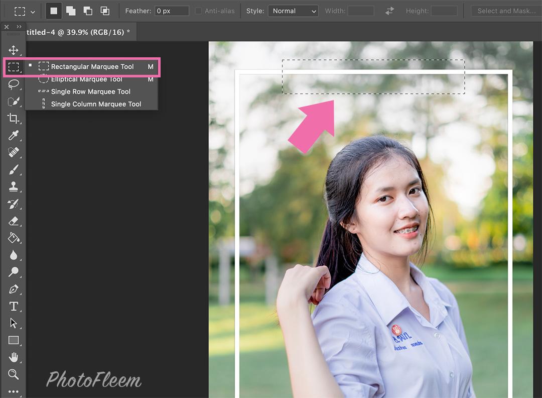 Photoshop-portfolio-frame-08