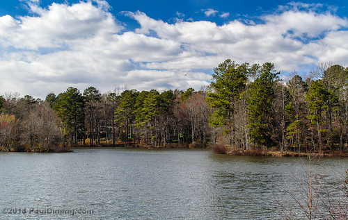 dailyphoto v1 landscape virginia lakewalk n1v1 chesterfieldcounty nikon1v1 winter swiftcreekreservoir lake midlothianvirginia pauldiming midlothian unitedstates us