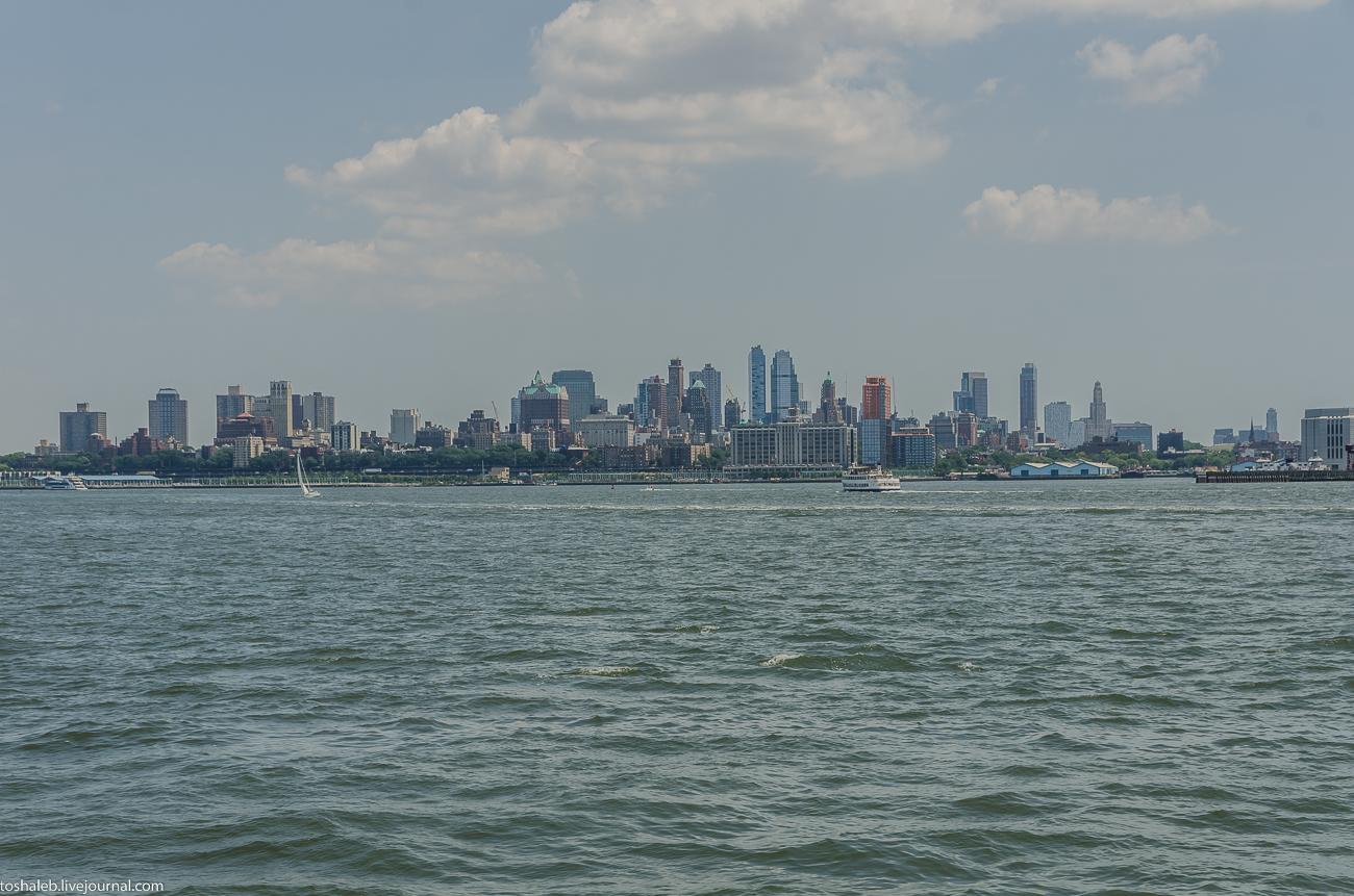 Нью-Йорк_Cruise_2-35