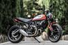 Ducati SCRAMBLER 800 Icon 2019 - 17