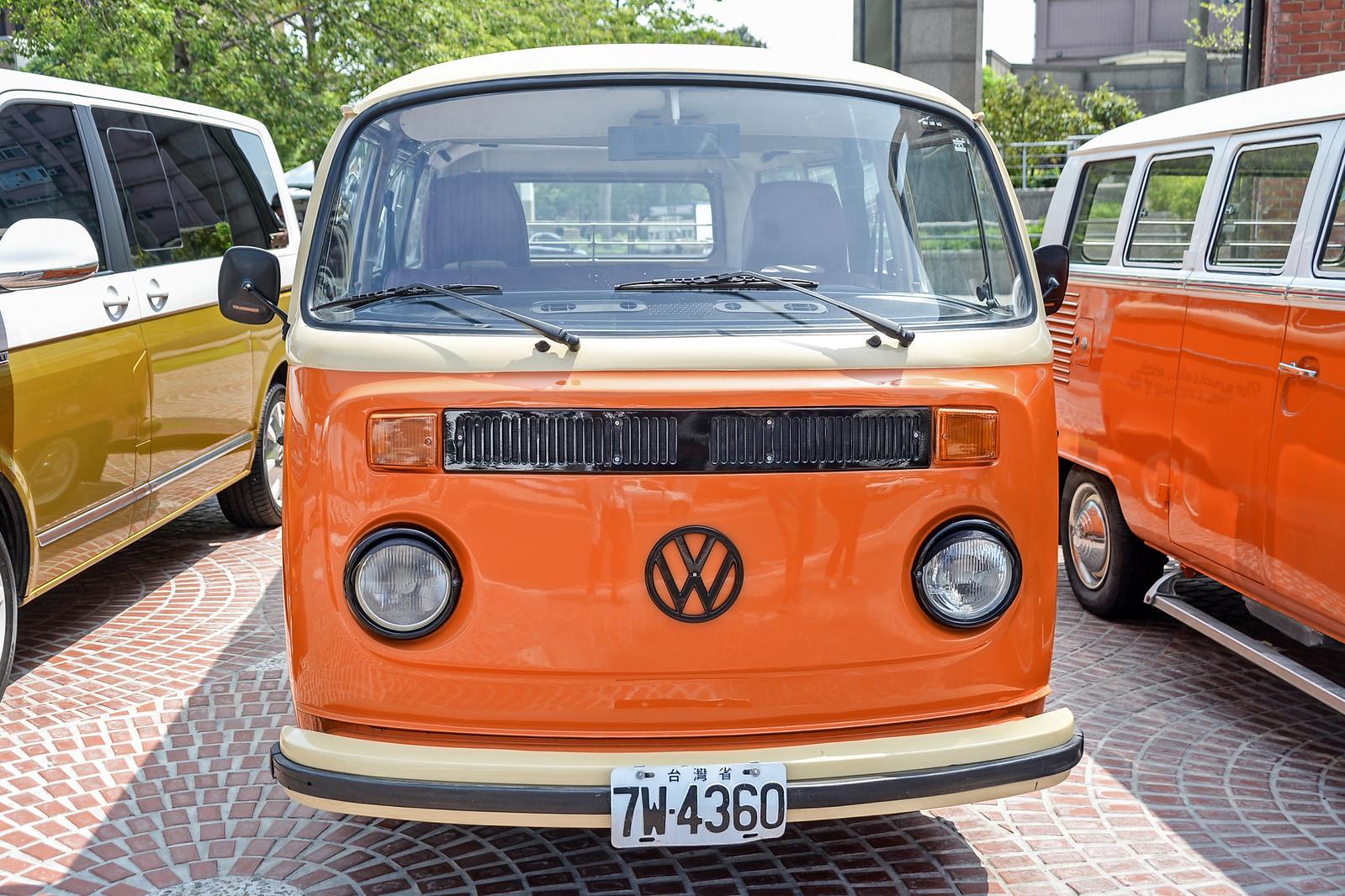 VW-18