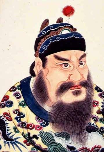 Qin_shihuangdi_c01s06i06