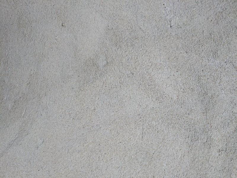 Concrete texture #37
