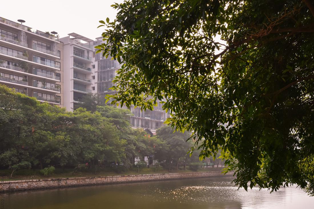Singapore-morning-(52)