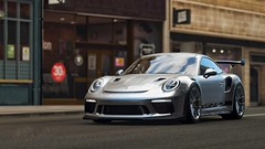 GT3 RS .2