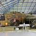 Handley Page Halifax II