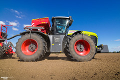 43338238570 821d760ecf m - Winter Wheat Seeding | CLAAS // VÄDERSTAD