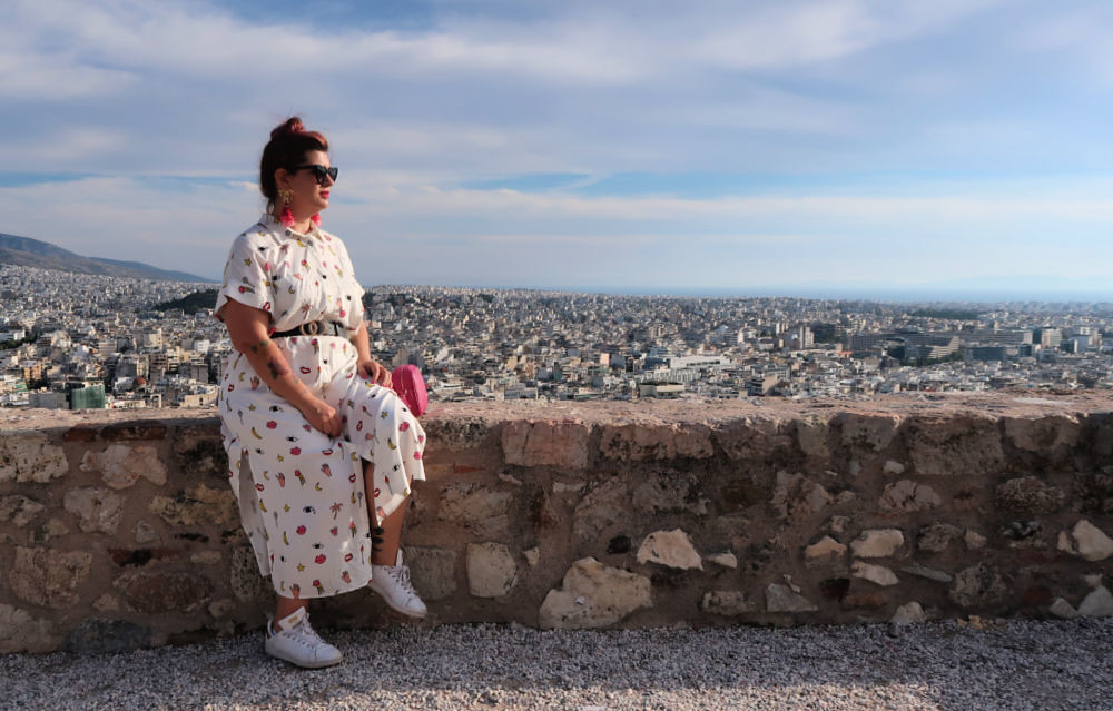 outfit plus size curvy monki da viaggio (13)