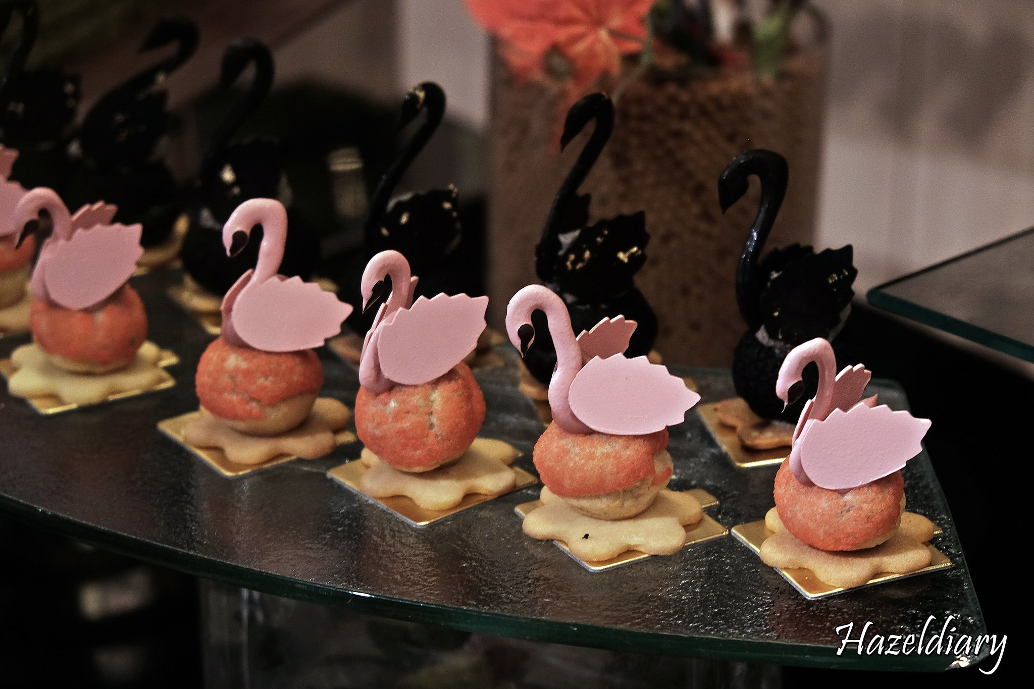 Hokkaido Harvests-Desserts-Mandarin Orchard