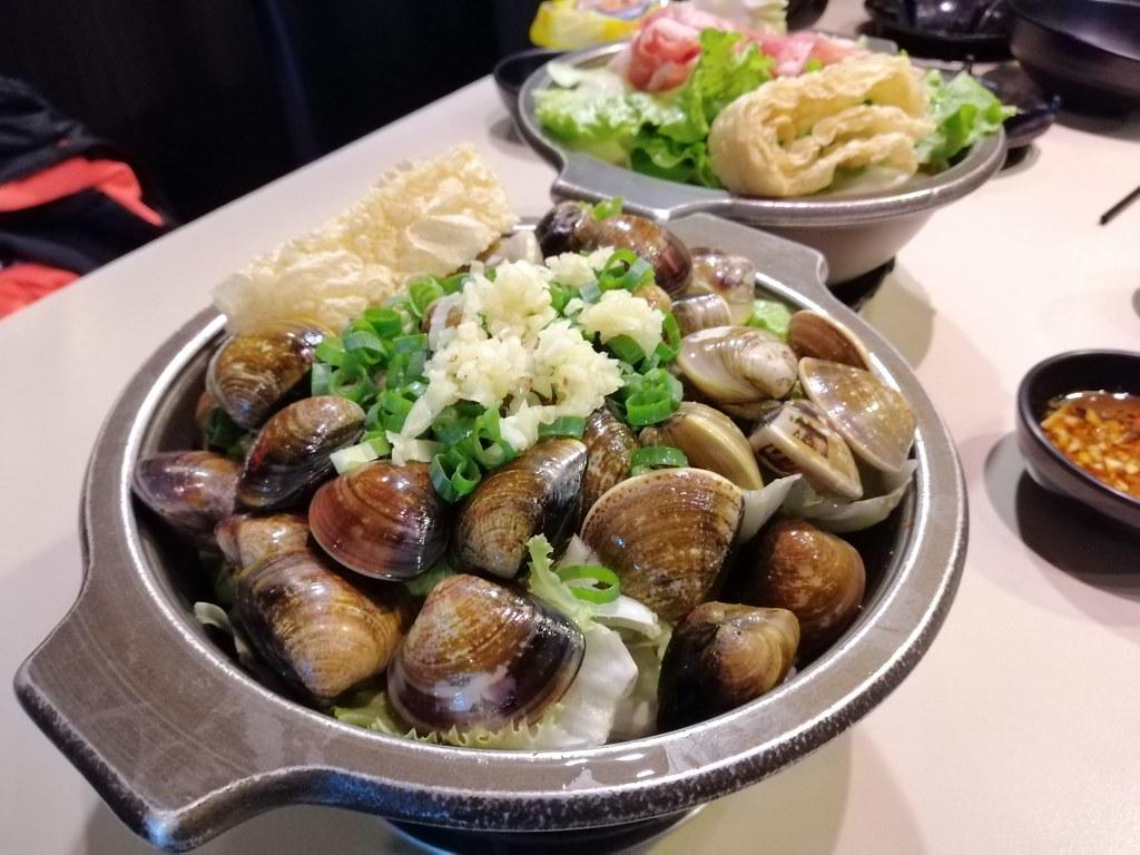 啡嚐道火鍋 (7)