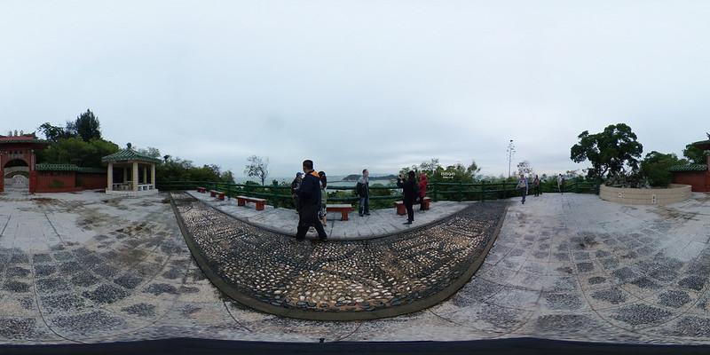 07明威公園-2(手機版請點照片右下角360)