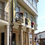 Ayuntamiento de Paradela