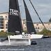 Extreme Sailing-20180825-8413.jpg