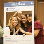 43723777450 Adelante Siempre - Hispanic Heritage Month Alumni Reception
