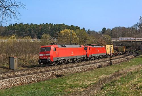 Siemens-Doppel