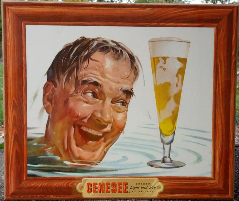 Genesee-swimming-pool