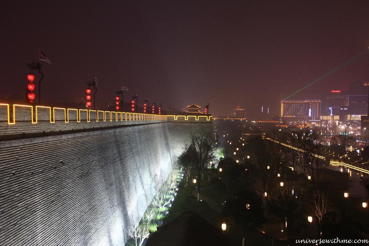 China Travel014