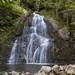 Moss Glen Falls by gseloff