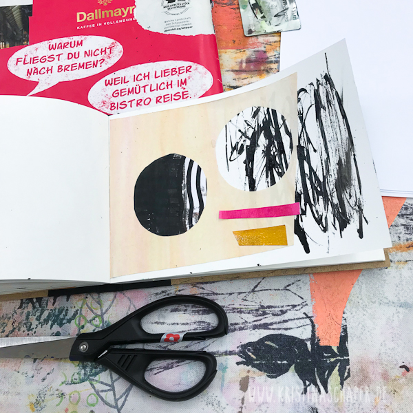 Collageworkshop_AmliebstenBunt_2322.jpg