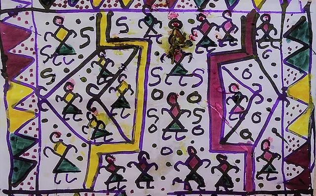 हिंदू कैलेंडर के अनुसार कार्तिक माह में कृष्ण पक्ष के दौरान दीवाली से 8 दिन पहले अहोई अष्टमी मनाई जाती है।