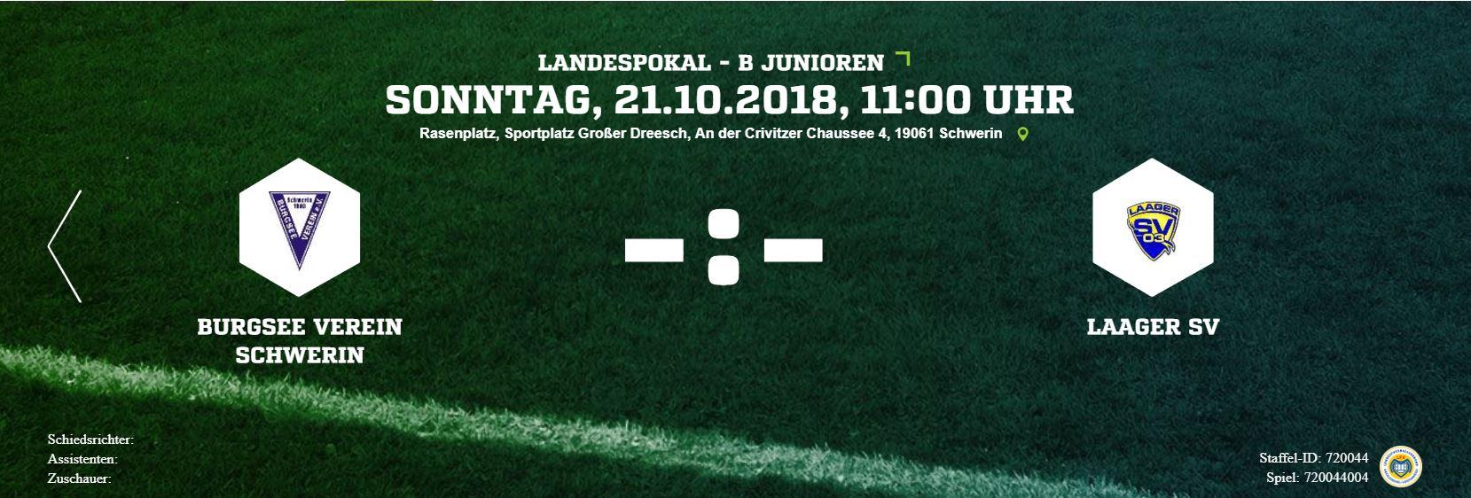 20181021 110 Fußball B