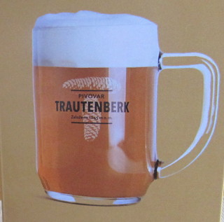 Trautenberg pint