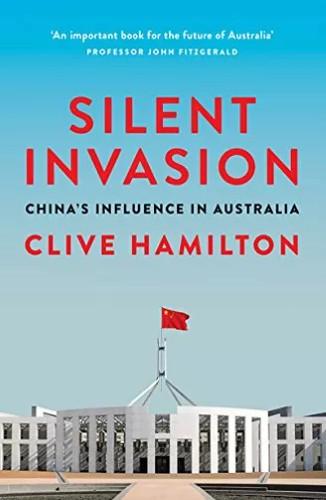 silent_invasion