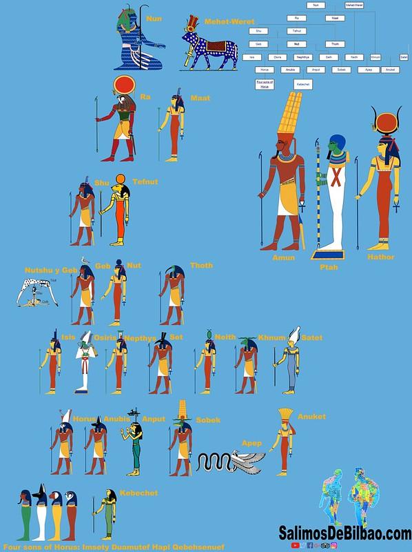 Egipto - Página 12 44297180384_0a7d2b6498_c