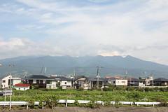 Fuji unsorted