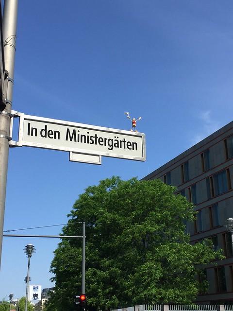 Berlino_249.5_mia