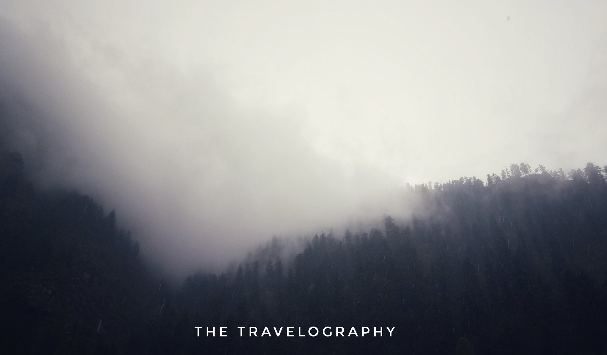 Kasol Village Himachal - The Travelography (9)