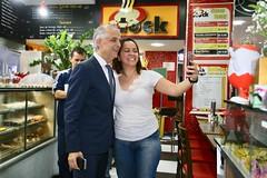 2018-10-19 - São Paulo - Bovespa (6)