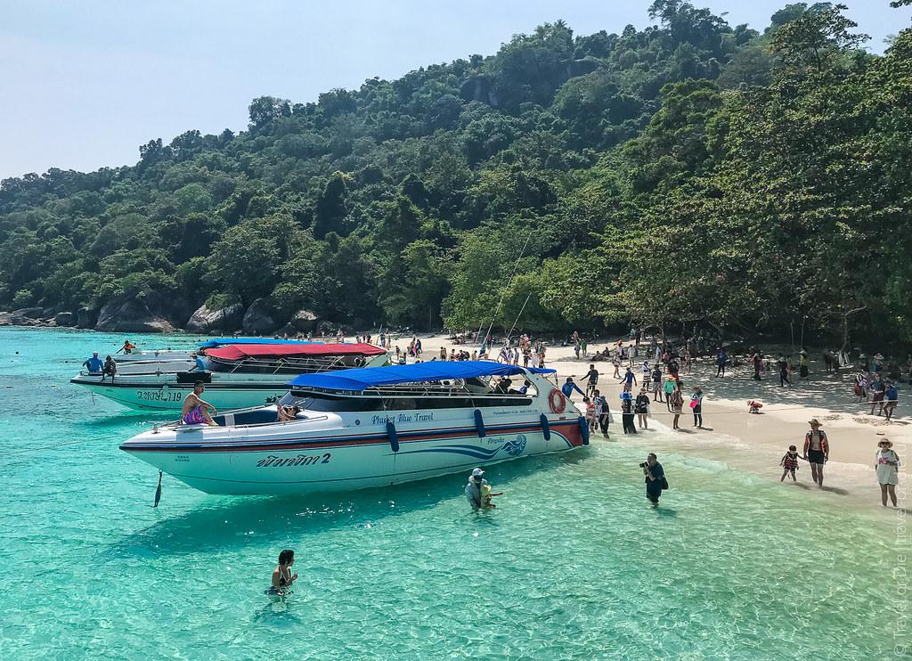 симиланские-острова-similan-islands-таиланд-7940