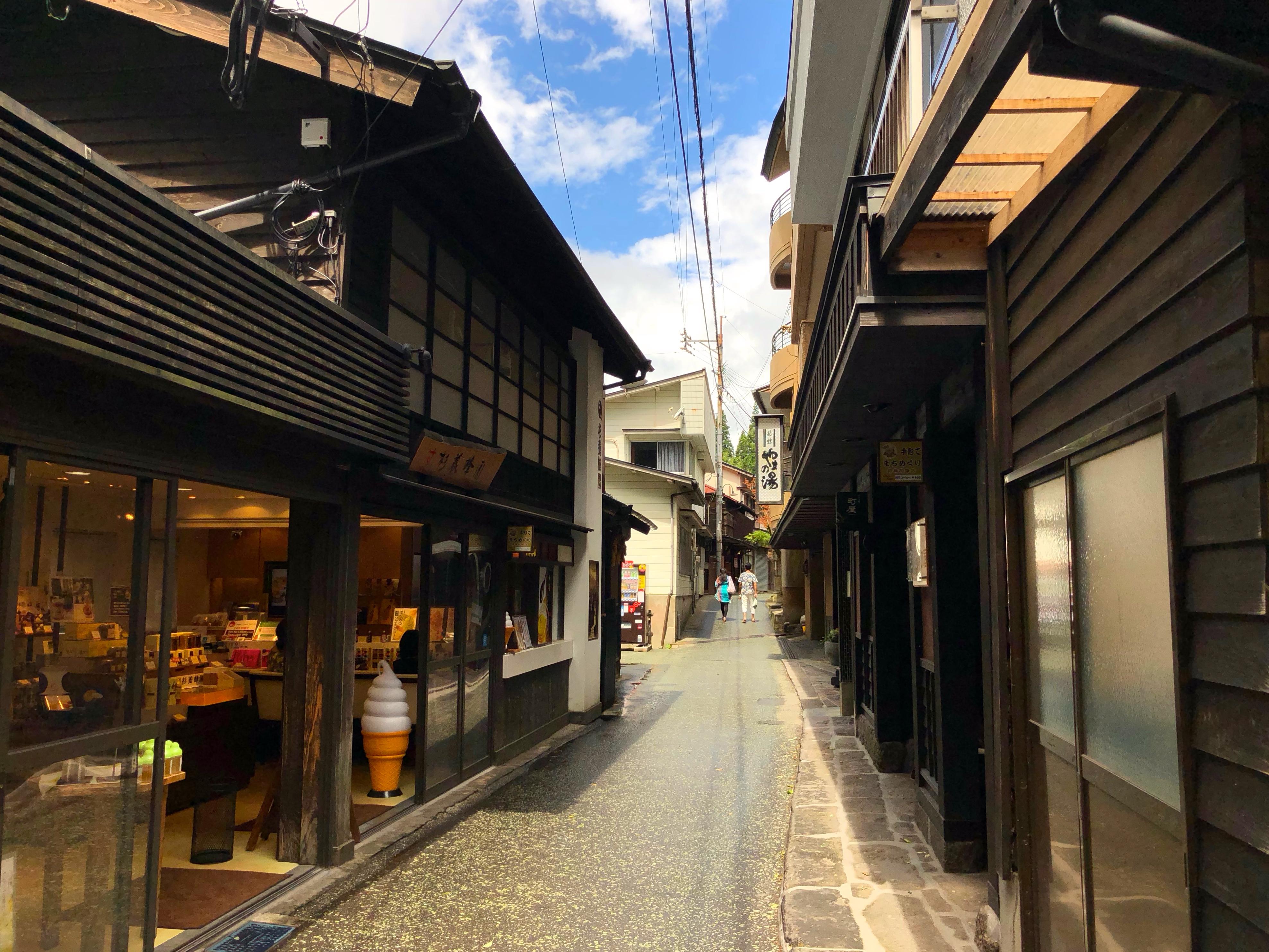 Aso, Kurokawa, japan 2018 171