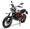 Ducati SCRAMBLER 800 Desert Sled 2019 - 9