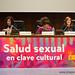 UNAF IV Jornadas Culturas, Genero y Sexualidades_20181016_Luis García_22