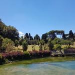 Villa Doria Pamphili - https://www.flickr.com/people/152514438@N03/