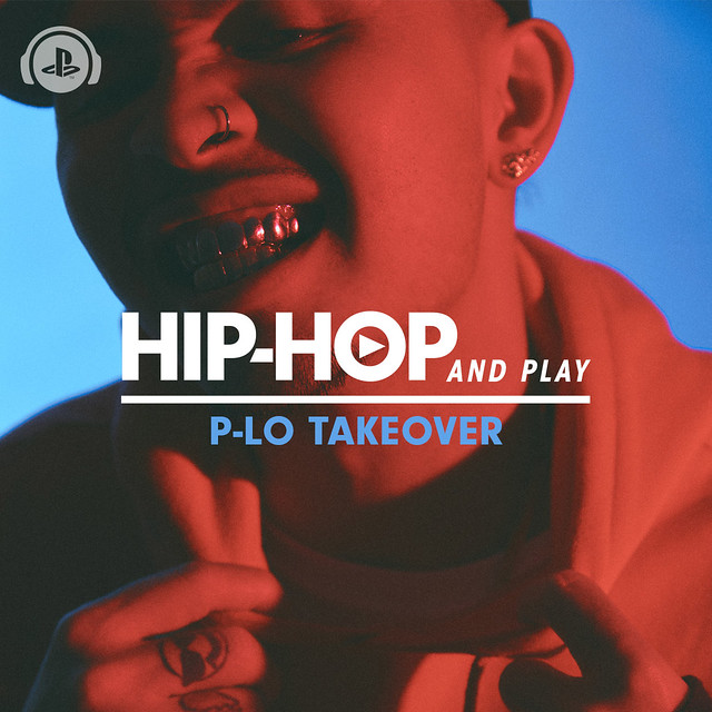 Hip-Hop and Play: P-Lo Takeover