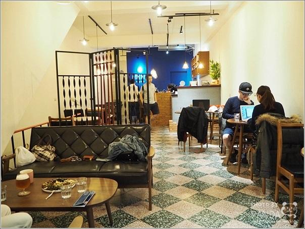 [問卦] Tea · Cafe · Bar (8)