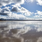 23. September 2018 - 12:50 - Big Sand, Gairloch