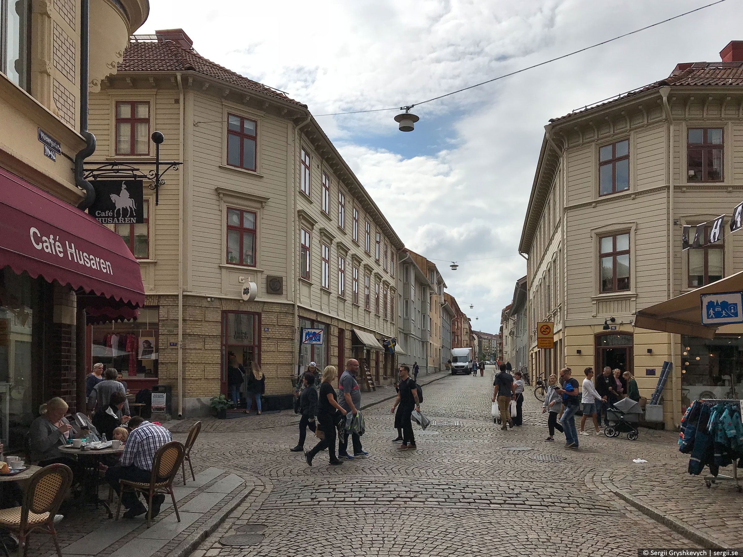 göteborg-ghotenburg-sweden-2018-40