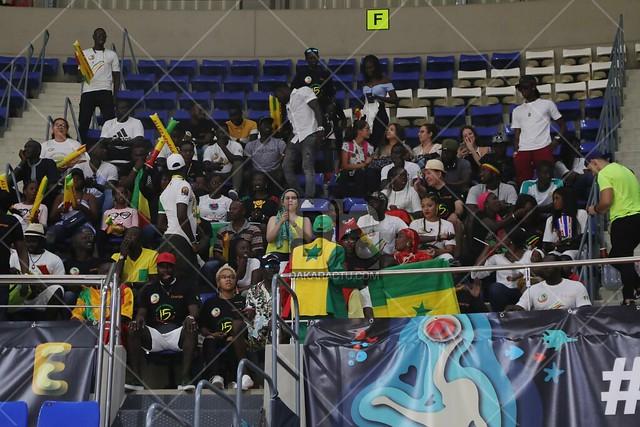 Senegal-Chine-17
