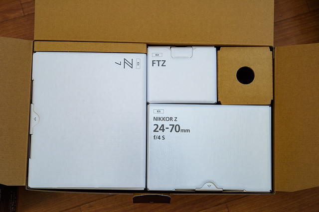 180928-Df-00005