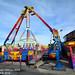 Hull Fair 2018