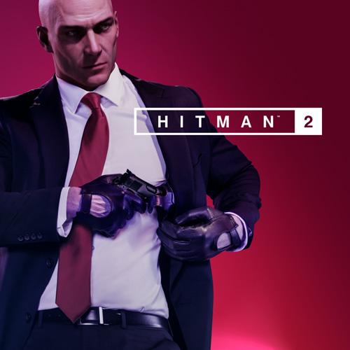 45004892614 fc9dff17f8 o - Diese Woche neu im PlayStation Store: Hitman 2, Déraciné, Tetris Effect und mehr