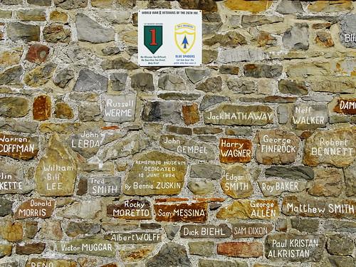 Remember Museum de Clermont-sur-Berwinne