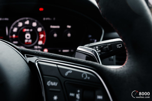 Audi RS4 - 8000vueltas_-31