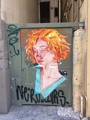 Greece - Athens - Sept. 4