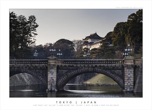 2018 asia japan japã£o photographerfabiopantanodeluca tokyo