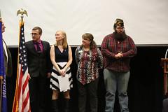 Veterans Reception-29